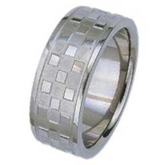 Ring Titan Modell 13