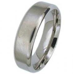 Ring Titan Modell 10