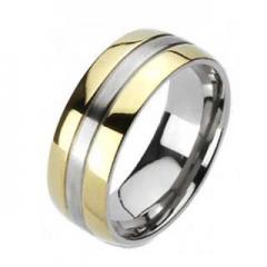 Ring Titan Modell 11