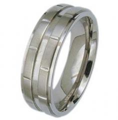 Ring Titan Modell 16