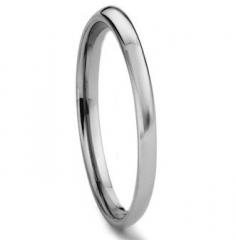 Ring Titan Modell 17