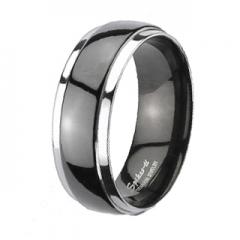 Ring Titan Modell 19