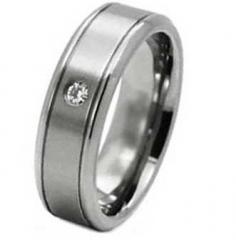 Ring Titan Modell 2
