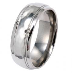 Ring Titan Modell 22