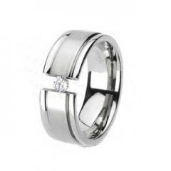Ring Titan Modell 25
