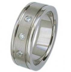 Ring Titan Modell 26
