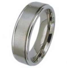 Ring Titan Modell 27