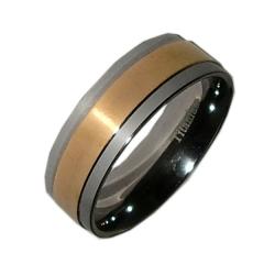 Ring Titan Modell 28