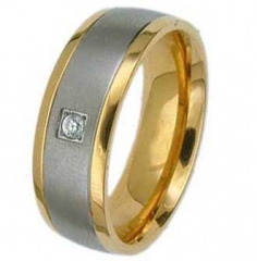 Ring Titan Modell 29
