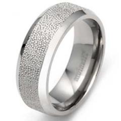 Ring Titan Modell 3