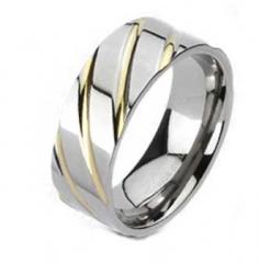 Ring Titan Modell 30