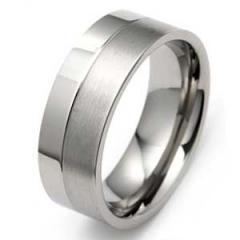 Ring Titan Modell 33