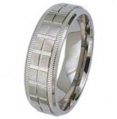 Ring Titan Modell 35