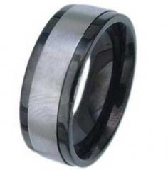 Ring Titan Modell 38