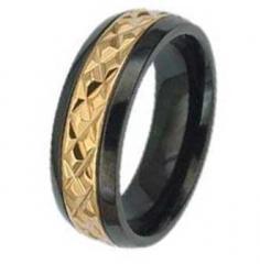 Ring Titan Modell 39
