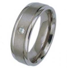 Ring Titan Modell 4
