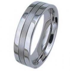 Ring Titan Modell 40