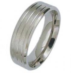 Ring Titan Modell 42