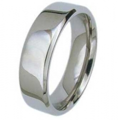 Ring Titan Modell 44