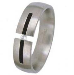 Ring Titan Modell 46