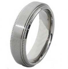 Ring Titan Modell 49