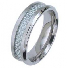 Ring Titan Modell 5