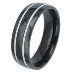 Ring Titan Modell 50