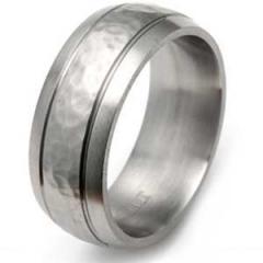 Ring Titan Modell 6