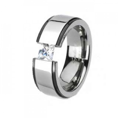 Ring Titan Modell 7